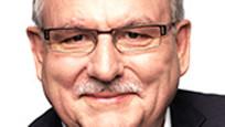 Audio «Malta, ein Unrechtsstaat?» abspielen