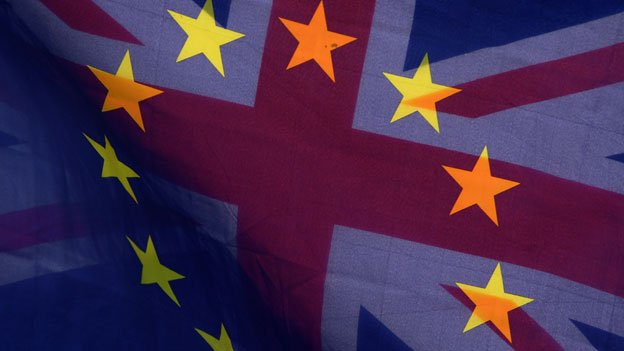 Erste Phase der Brexit-Verhandlungen abgeschlossen