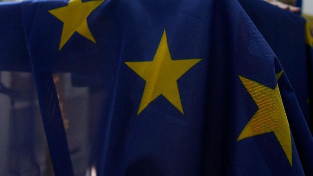 Westbalkan und die EU: Happy End in Sicht?