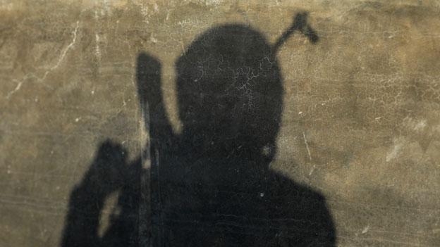 «Die USA haben keine politische Strategie in Syrien»