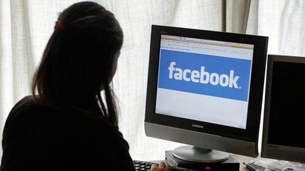 Was läuft schief bei Facebook?