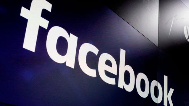Strengere Gesetze für Facebook?
