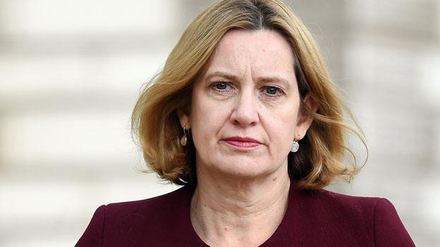Premierministerin May verliert eine wichtige Stütze