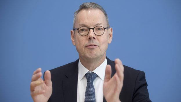 «Konfrontation ist kein guter Ansatz für den Euro-Raum»