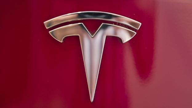 Tesla-Gründer: Elon Musk tritt laut US-Medienberichten als Aufsichtsratschef zurück