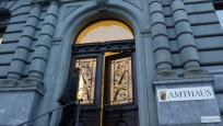 Audio «Der «Heiler von Bern» beteuert seine Unschuld» abspielen