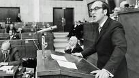 Audio «50 Jahre Mitglied im Europarat» abspielen