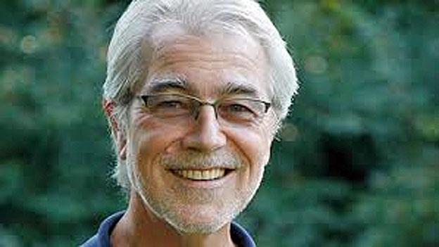 Hans Rudolf Herren erhält den «Right Livelihood Award»