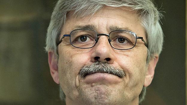Carlo Contis Umgang mit Honoraren - ein Einzelfall?