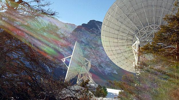 Nachrichtendienst soll private Räume verwanzen dürfen