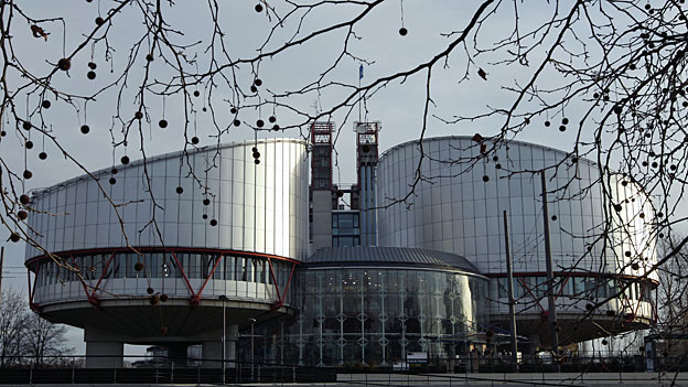 Wichtiger Erfolg für Schweizer Asbest-Opfer