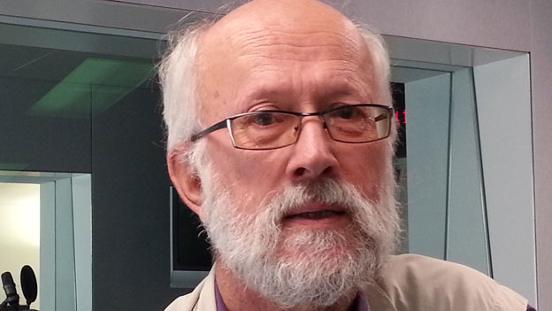 Hartmut Fähndrich, Übersetzer arabischer Literatur und Kultur