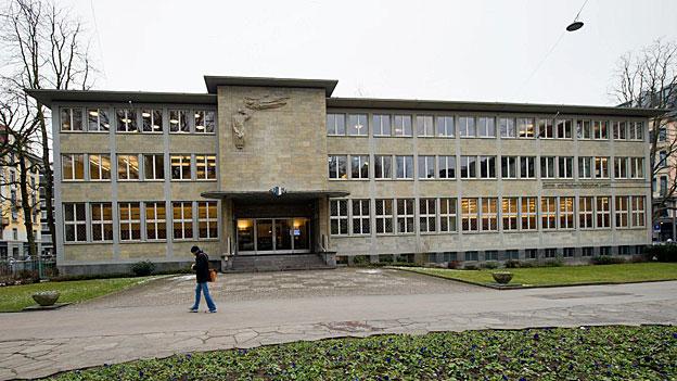 Ungewöhnlicher Architekten-Boykott in Luzern