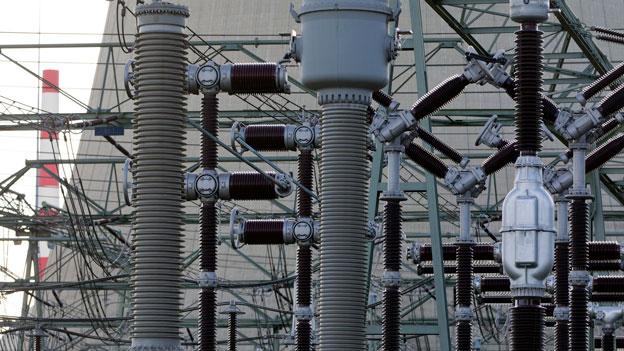 Der Nationalrat stellt die Weichen zur Energiewende