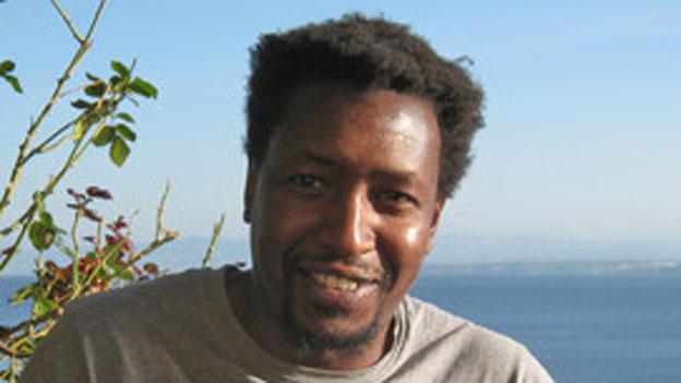Der Siegeszug der afrikanischen Literaten