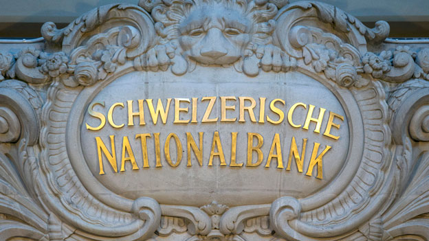 UBS warnt vor den Folgen der Negativzinsen