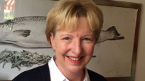 Audio «Sommerserie «Selbstgemacht»: Annemarie Wildeisen» abspielen