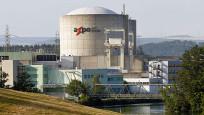 Audio «Neue Vorwürfe an die Adresse der Atomaufsichtsbehörde Ensi» abspielen