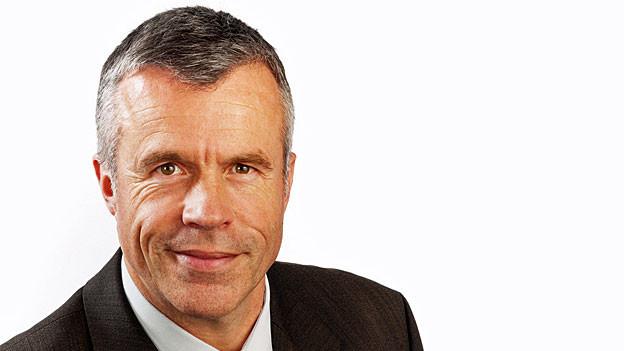 Audio ««Parteiencheck»: Lorenz Hess, Wahlkampfleiter der BDP» abspielen.