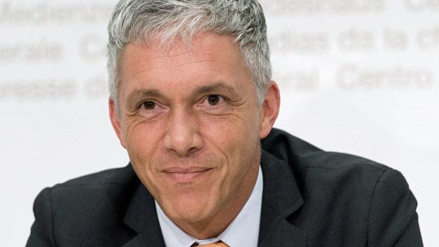 Anklage gegen Schweizer IS-Zelle