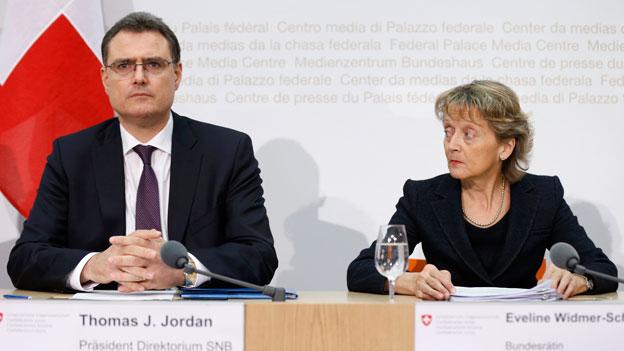 Bundesrat verschärft Kapitalvorschriften