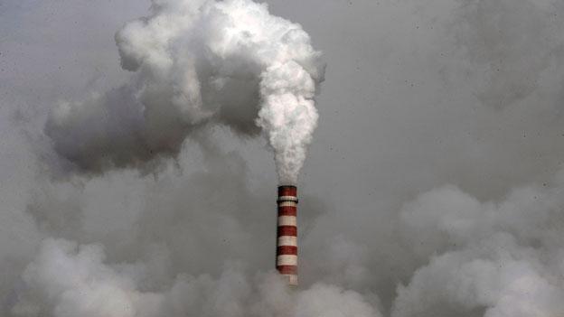 Bundesamt für Umwelt warnt vor Investitionsrisiken