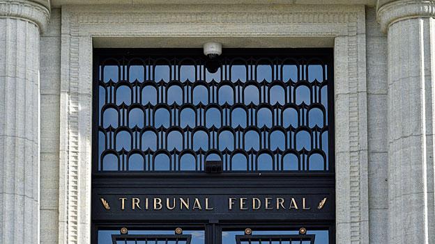 Bundesgericht definiert Leitplanken zum gemeinsamen Sorgerecht