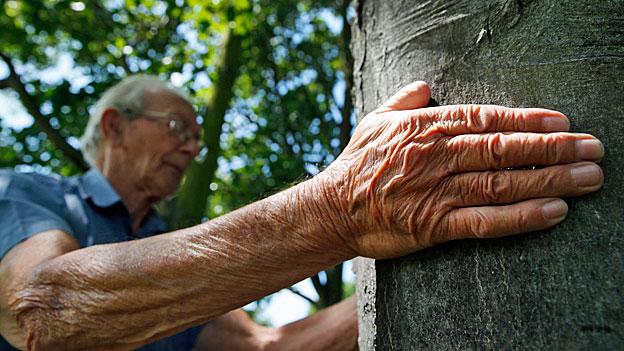 Pensionskassen brechen zunehmend Tabus