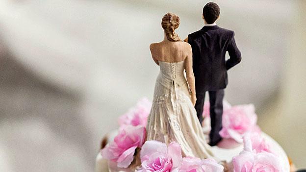 Nationalrat befürwortet fairere Besteuerung für Ehepaare