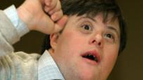Audio ««Kinder mit Downsyndrom brauchen Akzeptanz - nicht Medikamente»» abspielen