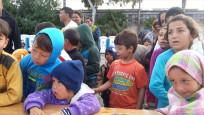 Audio «Unterwegs auf der Flüchtlingsroute: im Hafen von Piräus» abspielen