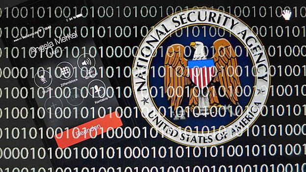 «Schweizer Armee muss nicht offensiv Krieg im Cyber-Raum führen»