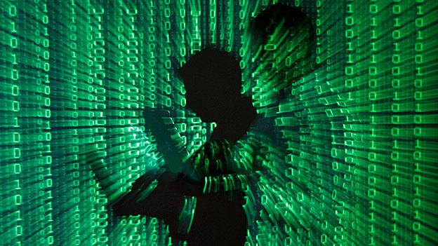 Darknet – Schweizer Ermittler in der Gegenwelt des Internets