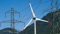 Audio «Billigerer Strom für Private und Kleinfirmen» abspielen