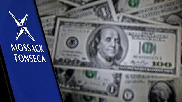 «Panama Papers»: Steuerverwaltung präsentiert erste Erkenntnisse