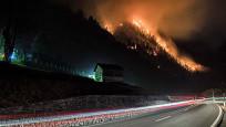 Audio «Misox und Leventina: Waldbrände noch nicht unter Kontrolle» abspielen