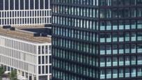 Audio «1. SRG-Umfrage: 50 Prozent stimmen Unternehmenssteuerreform zu» abspielen