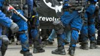 Audio «Berner Strafverfolgung setzt auf Internet-Pranger» abspielen