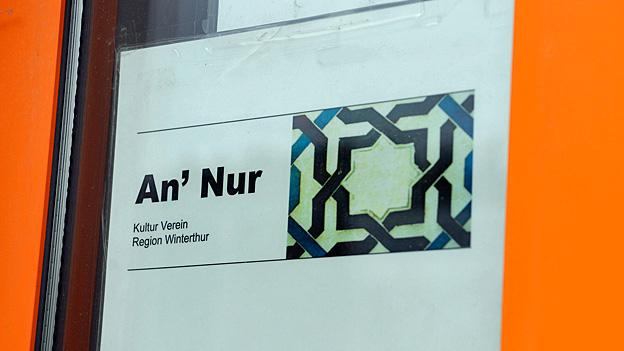 An'Nur-Moschee – Rachezug gegen Informanten?
