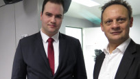 Audio «Braucht es Radio- und Fernsehgebühren in der Schweiz?» abspielen