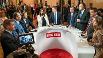 Audio «Ständerat sagt Nein zur «No-Billag-Initiative»» abspielen
