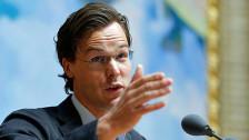 Audio «Energiestrategie 2050 – Lenkungsabgabe vor dem Aus?» abspielen.