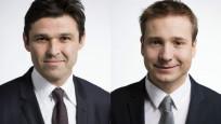 Audio «Wie viel «Service public» braucht die Schweiz?» abspielen