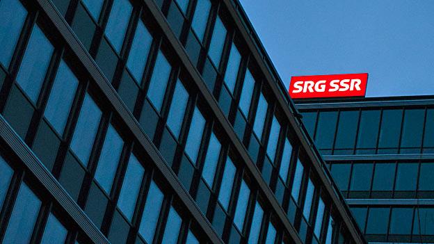 Eine Niederlage für die SRG-Gegnerschaft