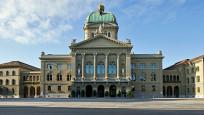 Audio ««Altersvorsorge 2020» – Stimmen vom Bundesplatz» abspielen