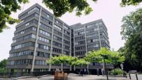 Audio «Bundesanwaltschaft ermittelt wegen Spionage» abspielen