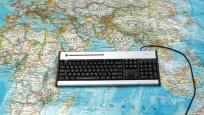 Audio «Folgen und Ausmasse des Cyber-Angriffs» abspielen