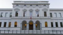 Audio «Urteil Bundesstrafgericht gegen Ex-Innenminister von Gambia» abspielen