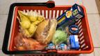 Audio «Abstimmungsvorschau: Ernährungssicherheit» abspielen.