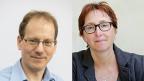 Audio «Schweizer Gymnasien: Wie steht es um die Qualität?» abspielen.